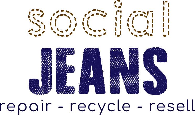 Social Jeans